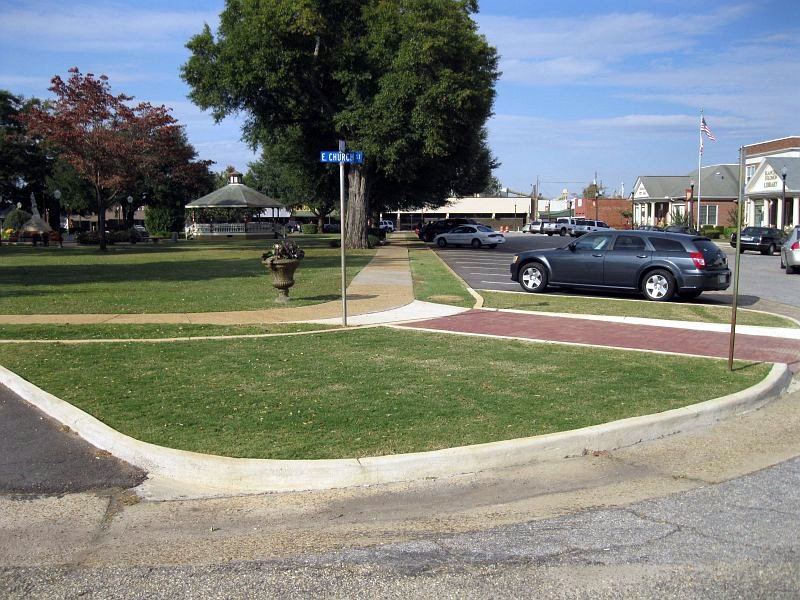 2012-10-31-Headland-Sidewalk-Project_10