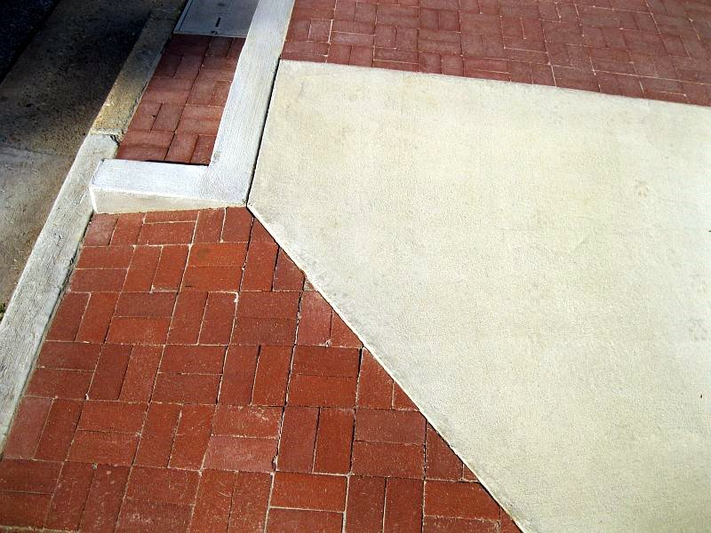 2012-10-31-Headland-Sidewalk-Project_39