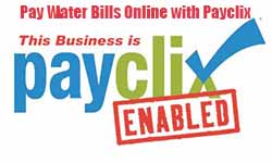 payclix biz enabled large