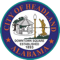headland official seal 200x200